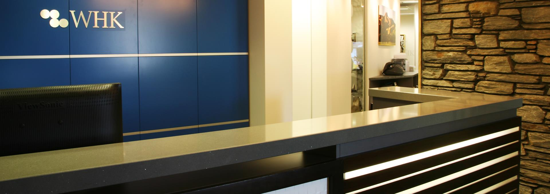 Wa Commercial Kitchens And Bars