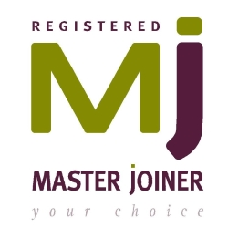 Master Joiners Logo
