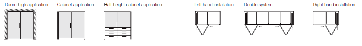 Hawa-folding-concept-design