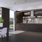 hawa-folding-concept-kitchen