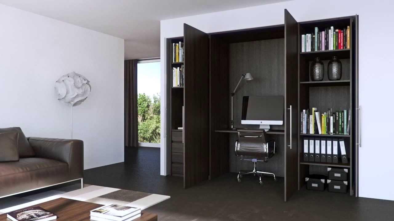 hawa-folding-concept-office