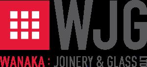 Wanaka Joinery and Glass