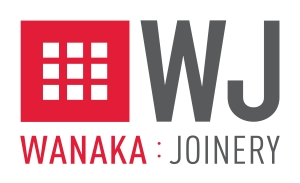 Wanaka Joinery