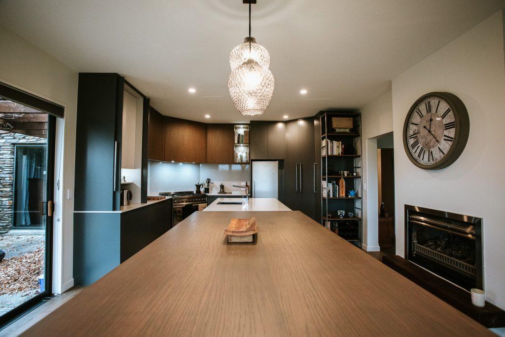 Wanaka Kitchen